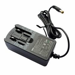 ATEUS-TR SYS1541 A 2N VoiceBlue Next, náhradní napájecí adaptér 12V, bez nástavce