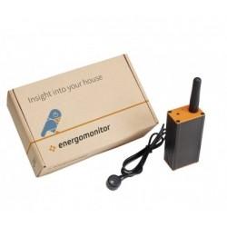ENERGO-600807 Energomonitor - sonda UNIT Optosense EOC na elektroměr + vysílač