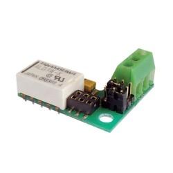 ATEUS-9135251 2N Analog Vario, přídavný spínač, kontakt pro odchodové tlačítko