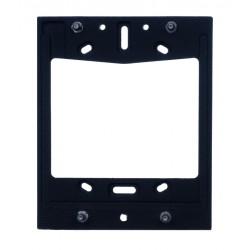 ATEUS-9155068 2N IP Solo, montážní podložka pro povrchovou montáž