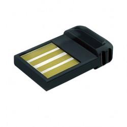 BT40 Yealink - USB Bluetooth dongle