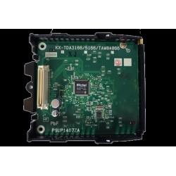 KX-TDA3166X-REPAS Panasonic - karta potlačení echa při DECT provozu a konferenčních hovor. pro KX-TDA15/30CE, REPAS