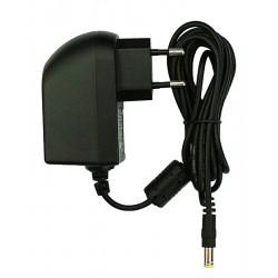 ATEUS-914102E 2N SIP Audio, napájecí adaptér 12 V DC / 2 A