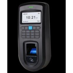 VF30 Anviz biometrický přístupový systém