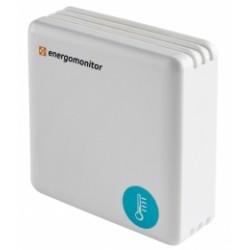 ENERGO-600936 Energomonitor - teploměr Thermosense Indoor pro měření teploty v interiéru