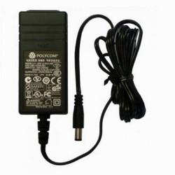 2200-46170-122 Polycom, napájecí adaptér pro VVX 300, 310, 400, 410