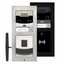 ATEUS-9155048 2N LTE Verso, externí LTE anténa
