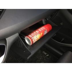 SAFE500 STOPFIRE - hasící sprej 500ml