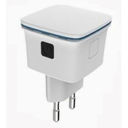 N300 Mascom - adapter pro připojení WiFi na LAN konektor