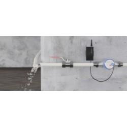 """ENERGO-600966 Energomonitor - sonda UNIT Relaysense Water (+ vodoměr 3/4"""" SAe-20- 130, na studenou vodu)"""