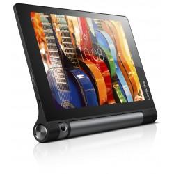 """Yoga Tablet 3 8""""HD/IPS/2G/16G/AN 5.1 černý"""