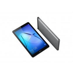 HUAWEI MediaPad T3 7.0 16GB WiFi Space Gray