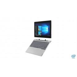 Lenovo D330 10.1 HD/N4000/4G/64GB/W10P šedý