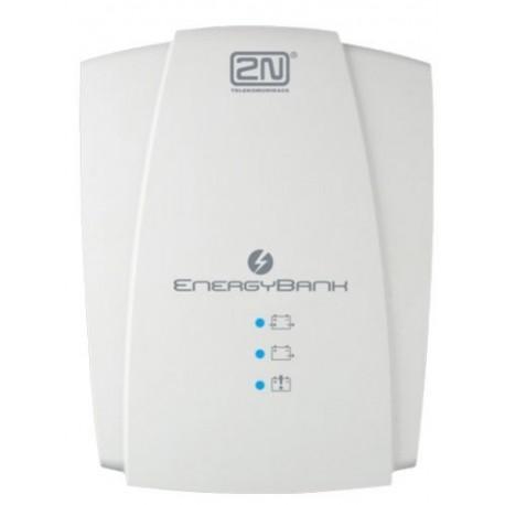 ATEUS-501399 2N EnergyBank, záloha napájení pro 2N EasyGate