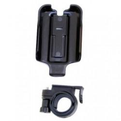 GPS Canmore GP-101 - náhradní držák na kolo
