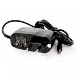 Síťový adaptér s výstupem 12V/1A (pro kamery...)
