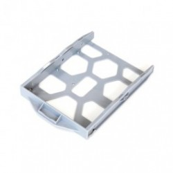 Synology Disk Tray (Type D1)