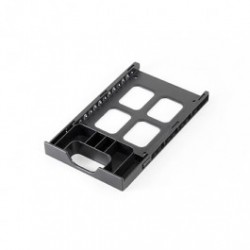 NAS Synology Disk Tray (Type SSD)