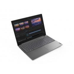 """Lenovo V15 15.6""""FH/Ryzen 5 3500U/8G/512/INT/W10 - SKLADEM !!!"""