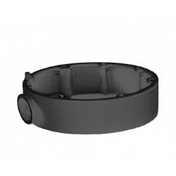 DS-1280ZJ-DM18-BLACK Hikvision - montážní patice pro kamery, černá