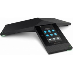 2200-66070-019 Polycom Trio 8800 IP - konferenční telefon (Skype), PoE, Wi-Fi, Bluetooth, NFC, 7.6m eth. + 1.8m USB