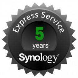 NAS Synology RXD1319sas expanzní box, expresní servis NBD